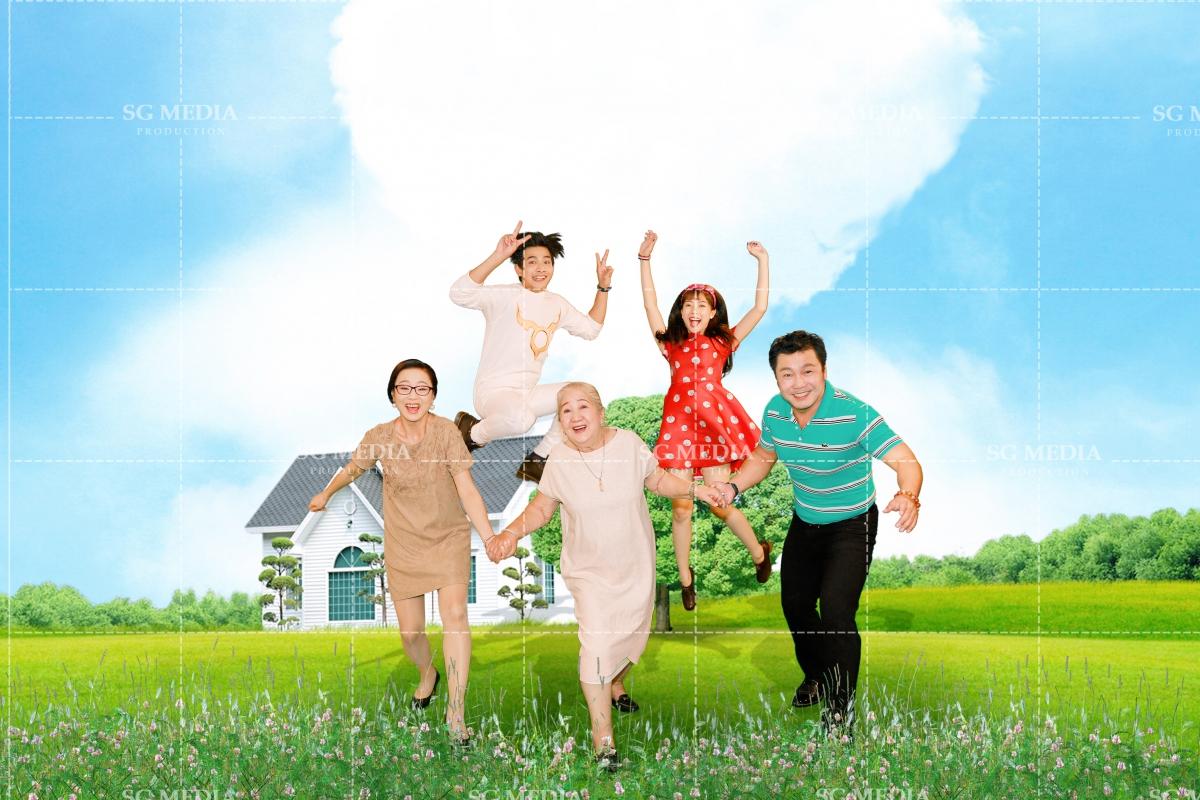 www.123nhanh.com: Dịch vụ quay phim TVC quảng cáo hàng đầu Việt Nam