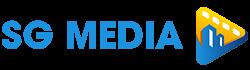 Công ty SGMEDIA