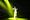 DỊCH VỤ QUAY MV CHUYÊN NGHIỆP TẠI TP.HCM