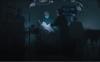 TVC Quảng cáo Bệnh Viện Hoàn Mỹ | TVC 60s