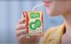 TVC Quảng cáo FAMI GO | UỐNG SÁNG ĐỦ CHẤT, ĐẦY SỨC LÀM ĐIỀU HAY