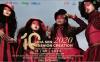 Quay phim sự kiện HOA SEN | LIVE STREAM SỰ KIỆN FASHION 2020