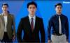 TVC Quảng cáo VIỆT TIẾN | LỊCH LÃM KHÍ CHẤT VIỆT